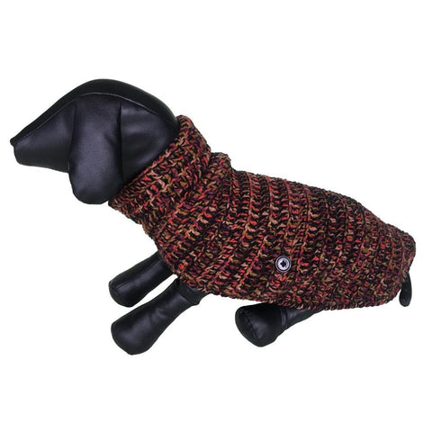 eLAy Creations Doggy Jumper GRP