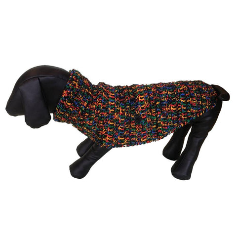 eLAy Creations Doggy Jumper PAR