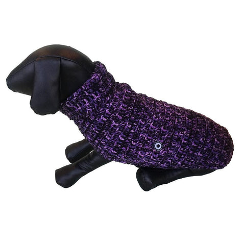 eLAy Creations Doggy Jumper PUR