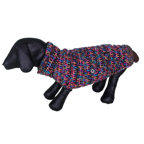 eLAy Creations Doggy Jumper RBW