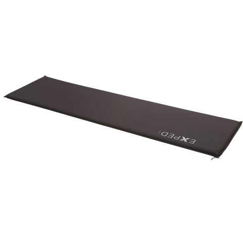Exped SIM 3.8 Sleeping Mat