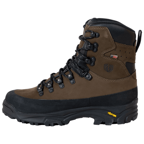 Stoney Creek Explorer Boot
