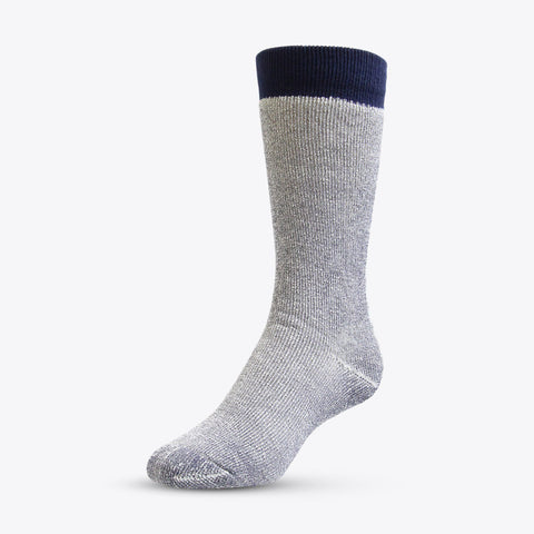 NZ Sock Co. Mens Fleck Terry 3 Pack