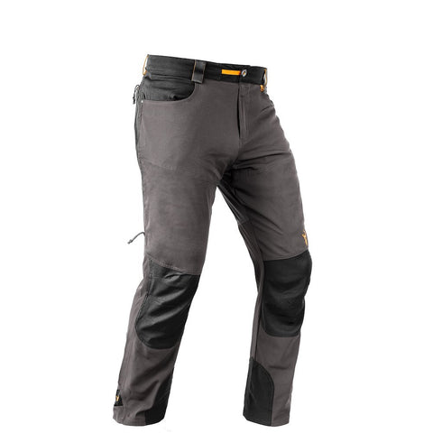 Hunters Element Alpine Trouser