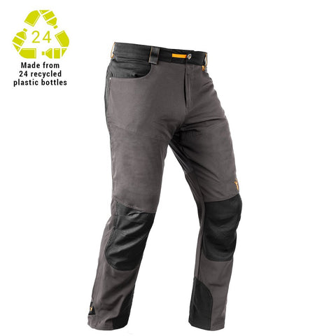 Hunters Element Boulder Trouser