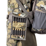 Hunters Element Canyon Pack