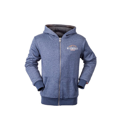 Hunters Element Ridge Hoodie Men's