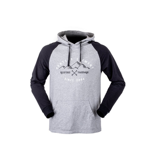 Hunters Element Trademark Hoodie