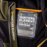 Hunters Element Tusk Bush Coat