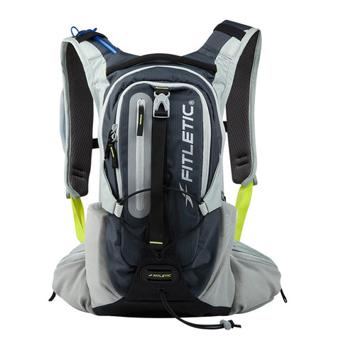 Fitletic Journey Backpack Hydration System