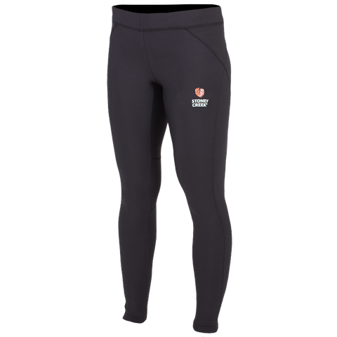 Stoney Creek Women's SC Active Tights