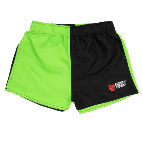 Stoney Creek Kid's Jester Shorts