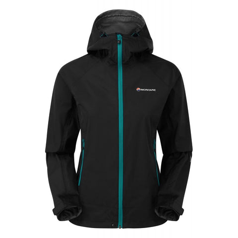 Montane Atomic Jacket Women's