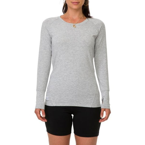 Canterbury Lucid Long Sleeve Tee