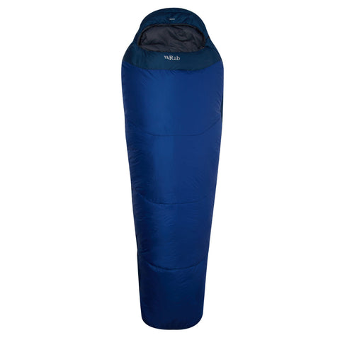 Rab Solar 3 Sleeping Bag