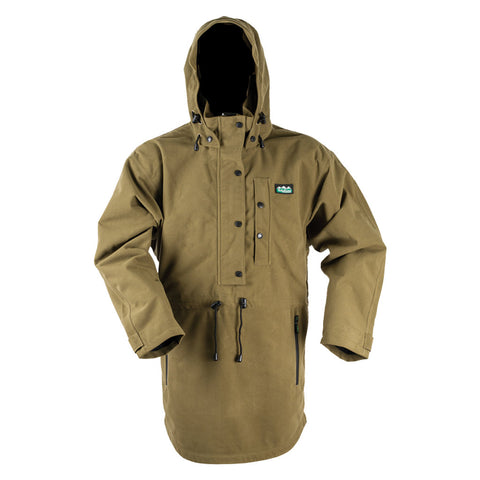 Ridgeline Monsoon Classic Anorak