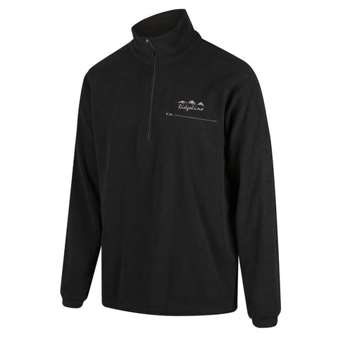 Ridgeline Micro Long Sleeve Shirt