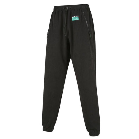 Ridgeline Stay Dry Trousers