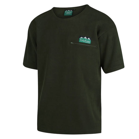 Ridgeline Premium Workmans Zip Tee