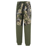 Ridgeline Kid's Spliced Pants