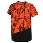 Ridgeline Kid's Spliced Tee