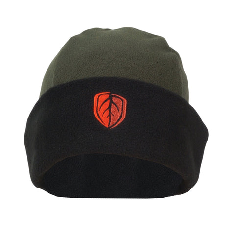 Stoney Creek Performance Plus Beanie