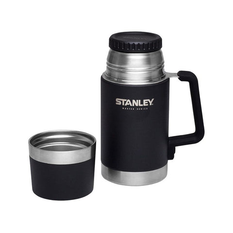 Stanley Master Food Jar 700ml