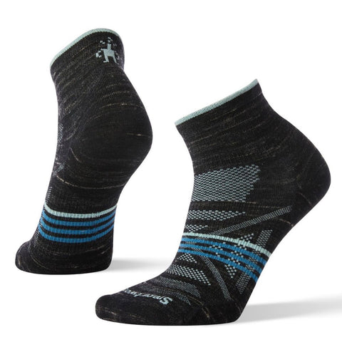 Smartwool Women's PhD Outdoor Ultra Light Mini Sock
