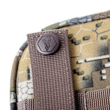 Hunters Element Velocity Ammo Pouch