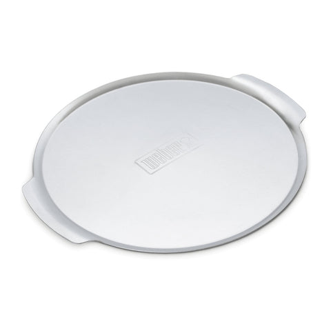 Weber® Easy-Serve Pizza Tray - Small 26 cm