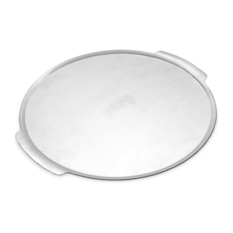 Weber® Easy-Serve Pizza Tray - Large 36.5 cm