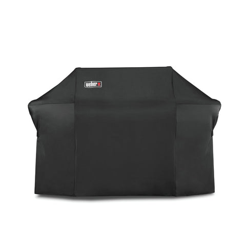 Weber® Premium Barbecue Cover - Summit 600 series