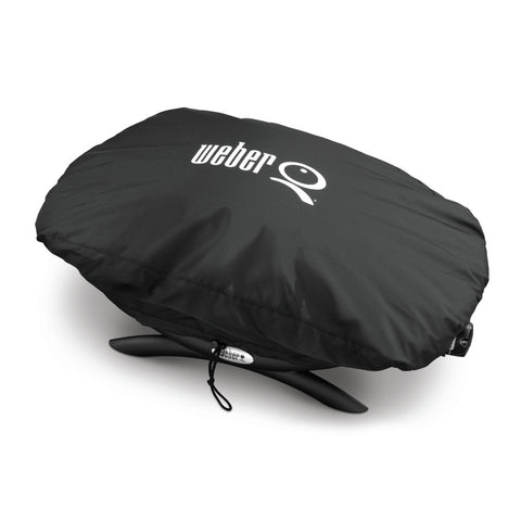 Weber® Premium Barbecue Cover - Baby Q