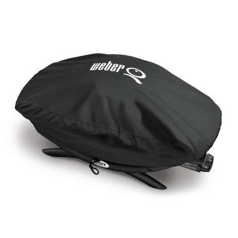 Weber® Premium Barbecue Cover - Q 200/2000 series