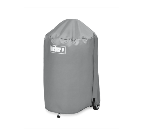 Weber® Barbecue Cover - 47cm Charcoal Barbecues
