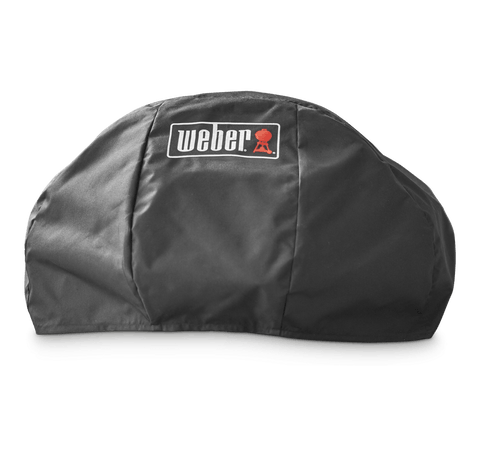 Weber® Premium Barbecue Cover - Pulse 1000 Electric Barbecue