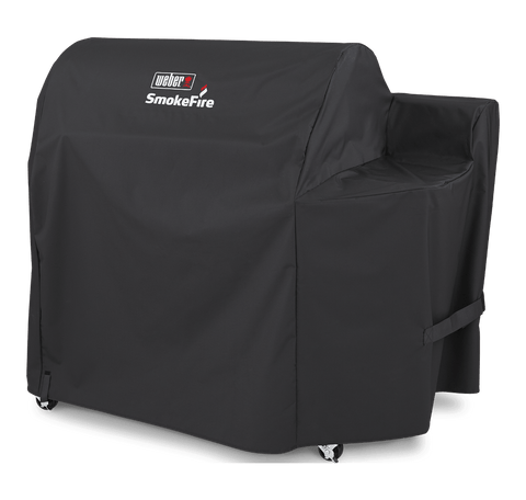 Weber® Premium Barbecue Cover - SmokeFire EX6