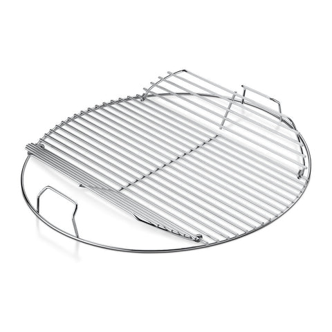 Weber® Hinged Cooking Grill