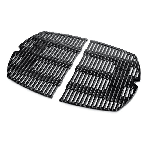 Weber® Family Q Grill with Clips
