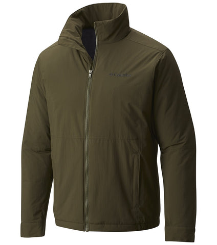 Columbia Northern Bound II Jacket Men's