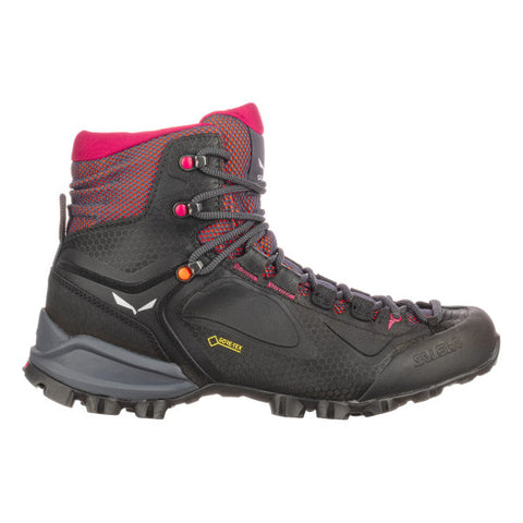 Salewa Alpenviolet Mid Gore-tex® Women's Boot