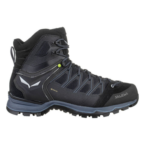 Salewa Mountain Trainer Lite Mid Gore-tex® Men's Boot