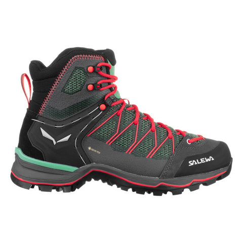 Salewa Mountain Trainer Lite Mid Gore-tex® Women's Boot