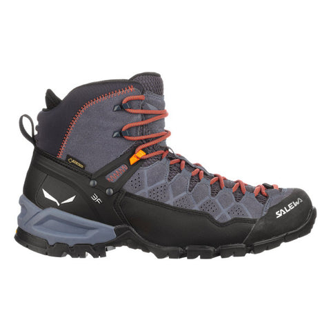 Salewa Alp Trainer Mid Gore-tex® Men's Boot
