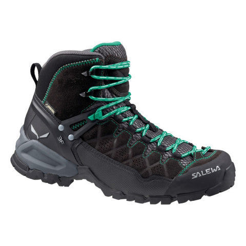 Salewa Alp Trainer Mid Gore-tex® Women's Boot