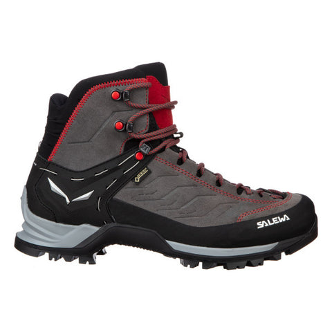 Salewa Mountain Trainer Mid Gore-tex® Men's Boot