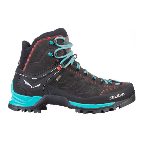 Salewa Mountain Trainer Mid Gore-tex® Women's Boot