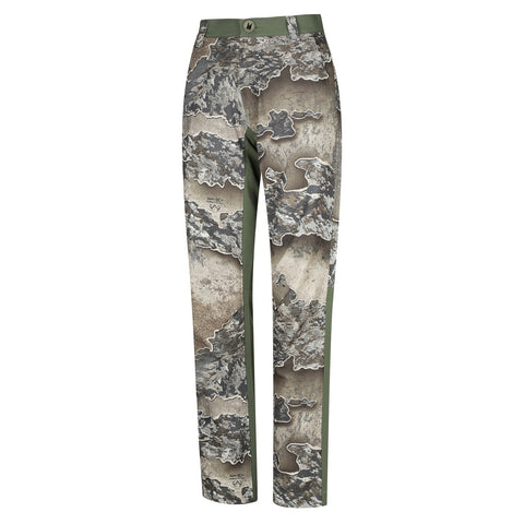 Ridgeline Women's Stealth Pants