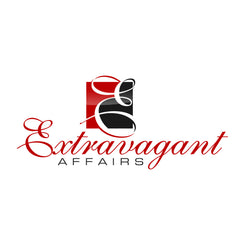 Extravagant Affairs Shop