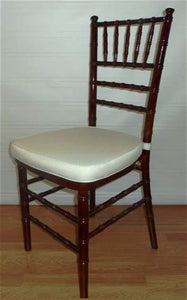 Chair_Chiavair